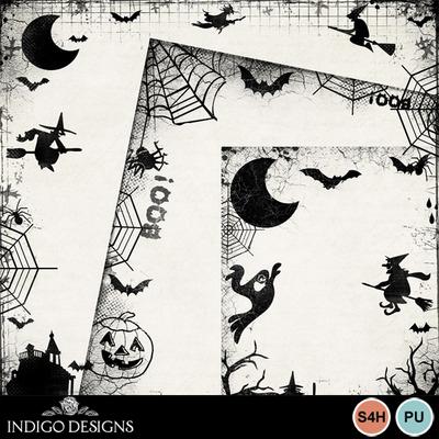 Halloween_border_vol2