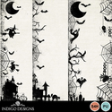 Halloween_border_vol3_small