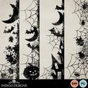 Halloween_borders_small