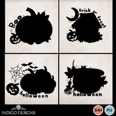Halloween_photo_masks