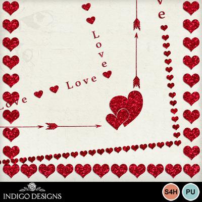 Hearts_borders