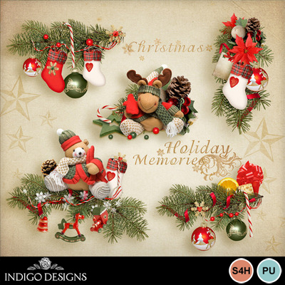 Holiday_memories_clusters