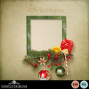 Holiday_memories_quick_page_small