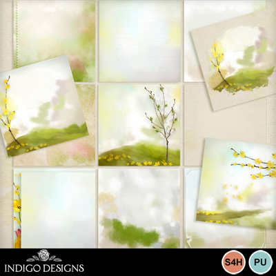 Impressions_of_spring_pack2