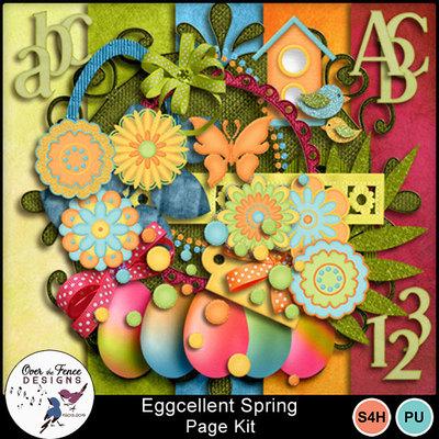 Eggcellentspring