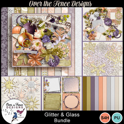Glitterglass_bundle