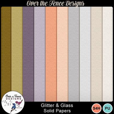 Glitterglass_solids