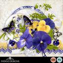 Its_a_beautiful_day_small