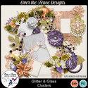 Glitterglass_clusters_small