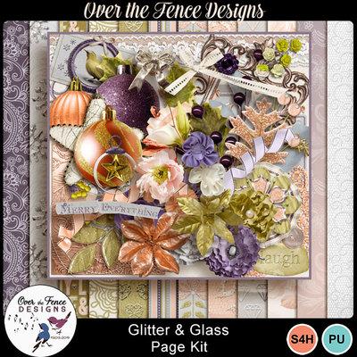 Glitterglass_pk
