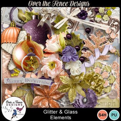 Glitterglass_ele