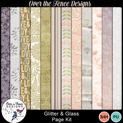 Glitterglass_pprs