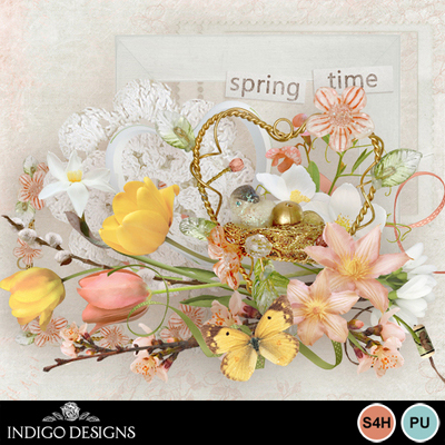 Its_springtime