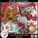 Illbehomeforchristmas_pkall_small