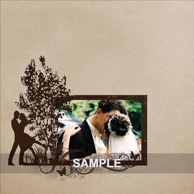 Love_me_frames_brown5