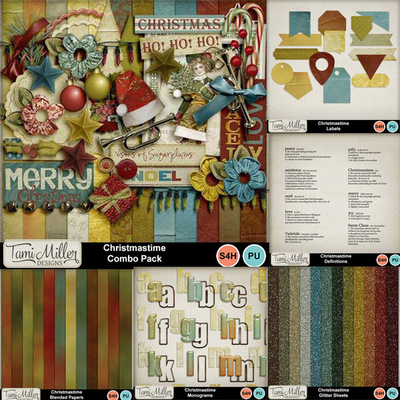 Christmastime_bundle