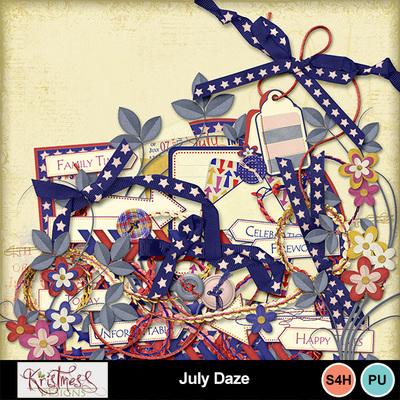 Julydaze_03