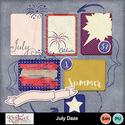Julydaze_pocket_small