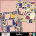 Julydaze_qps_small