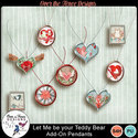 Lmbytb_ao_pendants_small
