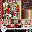 Love__bundle_small