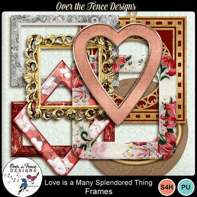 Love_frames