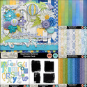 Daydream_believer_bundle_small