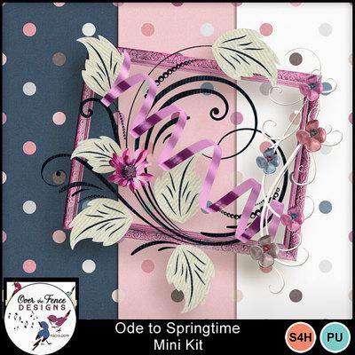 Odespringtime_otfd_600