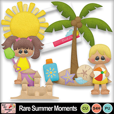 Rare_summer_moments_preview