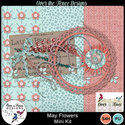 Otfd_mayflowersmini_preview_small