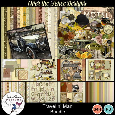 Travelinman_bundle