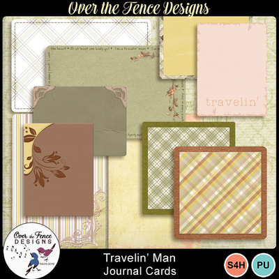Travelinman_pjcards
