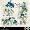 Priceless_moments_clusters_small