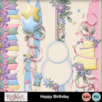 Happybirthday_borders
