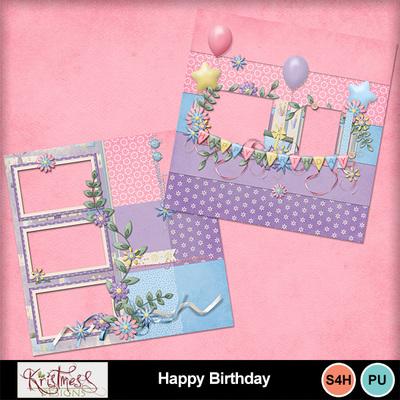 Happybirthday_qps