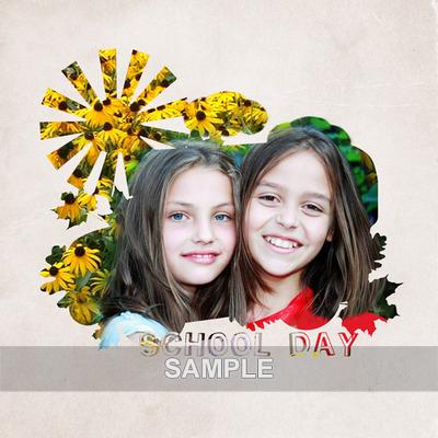 School_days_masks4