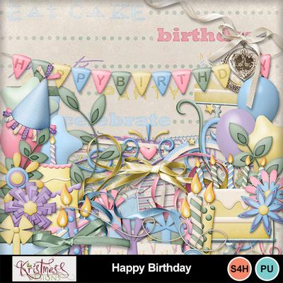 Happybirthday_02