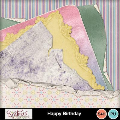 Happybirthday_shabbies
