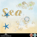 Sea_and_sky_scatters_small