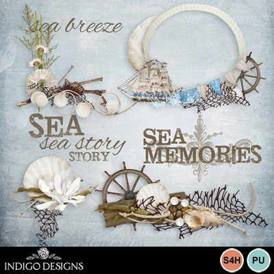 Sea_memories_clusters_and_wa