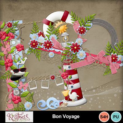 Bonvoyage_clusters