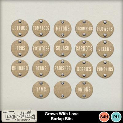 Grown_with_love_burlap_bits