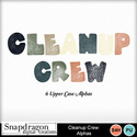 Cleanupcrewalpha_webpre_small