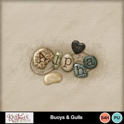 Buoys_gulls_alpha