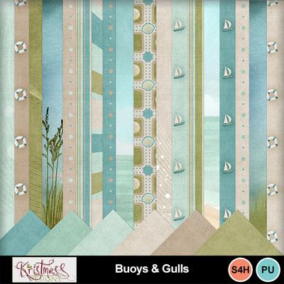Buoys_gulls_01