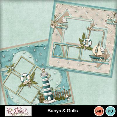 Buoys_gullsqp