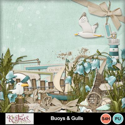 Buoys_gulls_02