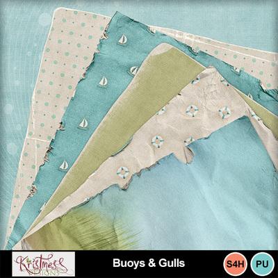 Buoys_gulls_shby