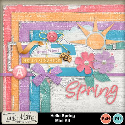 Hello_spring_mk