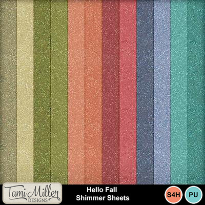Hello_fall_shimmer_sheets